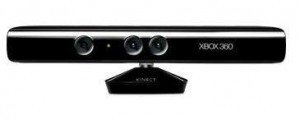 Test & Keep Microsoft's Kinect (US testers only)