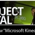 microsoft kinect release date price games jpg