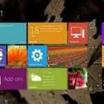microsoft learning from apple with windows 8 thumb jpg