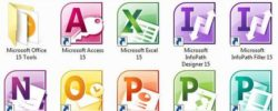 Microsoft Office 15 Features Leaked: Latest Improvements (Word, Excel)