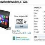 microsoft pro tablet price 1000 dollar thumb jpg
