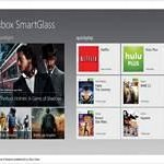 microsoft pushes xbox and device integration jpg
