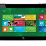 Microsoft Believes Windows 8 And Windows 7 Can Be Successful