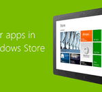 Microsoft Opens Up More Markets For Windows 8 Store App Submissions