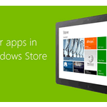 microsoft store app submission thumb4 png