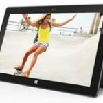 Microsoft Surface Tablet Stock Amount Quantity Thumb 150x150 Jpg