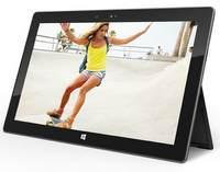 Microsoft Stockpiling Three Million Surface Tablets Though May Not Be Super Cheap $199 Price