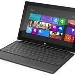 "Specs Of Windows 8 ""Surface"" Tablets Unveiled (Intel, ARM Versions)"