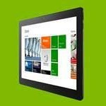 microsoft to unveil tablet next week thumb jpg