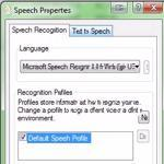 Speech-To-Text Software: Free Alternatives to Dragon Natural Speaking