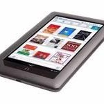 Microsoft Buys Into Barnes & Noble And Its Nook eBook Reader Biz