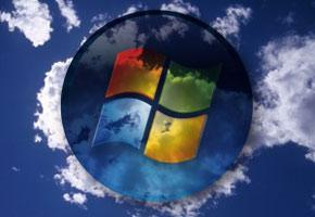 Microsoft Releases Windows Azure Toolkit For Windows 8: Start Making Cool Apps