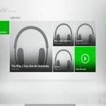 Is the Zune Music Replacement Service Called Xbox Music Center?