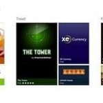 Microsofts New App Store Design Too Cool Thumb4 150x150 Jpg