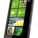 Why I'm Almost Certainly Switching To Microsoft's Windows Phone 8