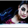 Mila Kunis Wallpaper Theme With 10 Backgrounds