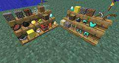 Minecraft, And Its Wealth Of Mods, Could Come To Xbox 360