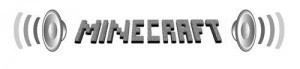 Minecraft No Sound Fix for Windows 7, Vista, XP, Mac