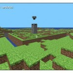 minecraft video guides jpg