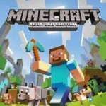 Minecraft Xbox Edition Thumb 150x150 Jpg