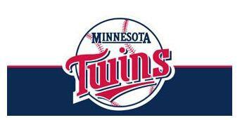 Minnesota Twins: Wallpaper Themepack File