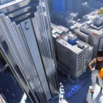 Mirrors Edge Wallpaper Themes 150x150 Jpg