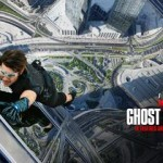 Mission Impossible 4 Ghost Protocol Wallpaper Movie Themes 150x150 Jpg
