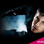 Mission Impossible 4 Wallpaper And Themes For Windows 7 In Full Hd 150x150 Jpg
