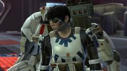 Star Wars: The Old Republic Getting New Patch Every Six Weeks, Going F2P Soon