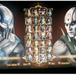 mortal kombat character selection jpg