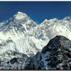 Mount Everest 1 100x100 Jpg