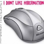 mouse not working after hibernation jpg