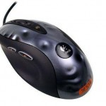 mouse wheel stopped working windows 7 jpg