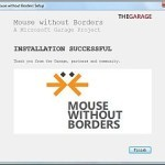mouse without borders instalation jpg