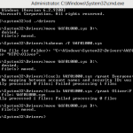 moving wdf01000 sys from drivers png