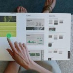 Microsoft Release Video Imagining The Future Of Everyday Technology