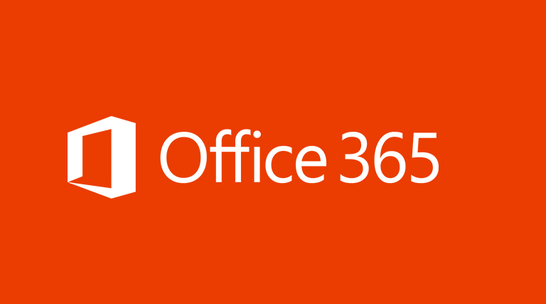 Microsoft Office 365 Gets Planner Component With First Release Updates