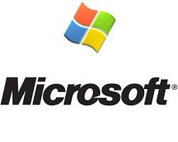 Microsoft Charges Ahead With Huge Revenue Growth For Commercial Products