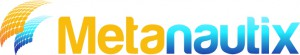 Microsoft Acquires Business Insights Company Metanautix