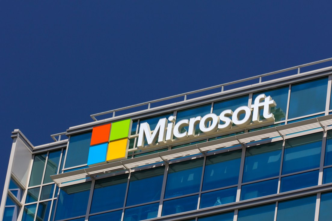 Microsoft Brings Aboard Enterprise & Insights Company Metanautix