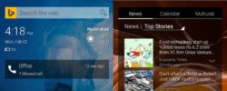 Microsoft Launches Pictureseque For Android
