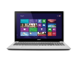 Windows 8 Concerns Triggered By Acer Article