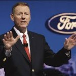 msft alanmulallynextceo1 jpg