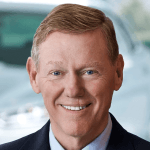 msft alanmulallyout 1 png