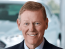 msft-alanmulallyout-1