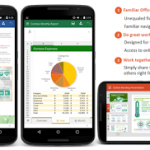 msft androidphoneofficeapps png