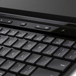 msft androidtabletkeyboard1 jpg