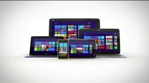 Microsoft and AOL Team Up For Video Agreement