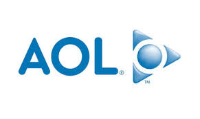 AOL To Provide Video Content On MSN And Bing Ads For Microsoft