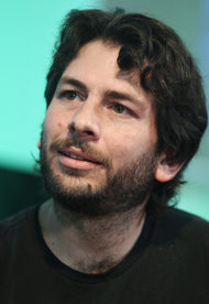 Microsoft's Blaise Aguera y Arcas Leaves For Google